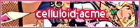 CELLULOID-ACME